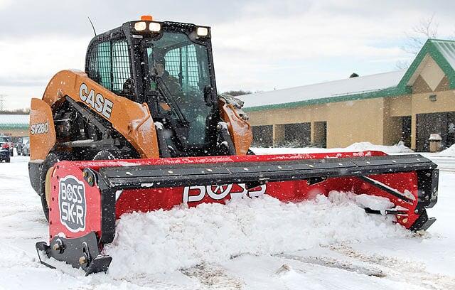 boss-sk-r-snow-plow-2