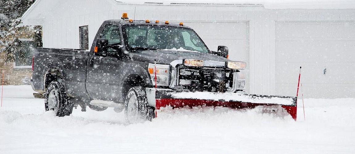 snow-plowing-in-northern-virginia-1