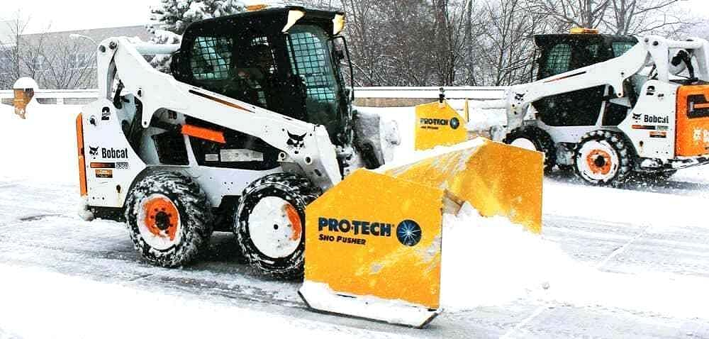 snow-pushers-for-skid-steer-rubber-edge-pusher-w-plow-homemade (1)