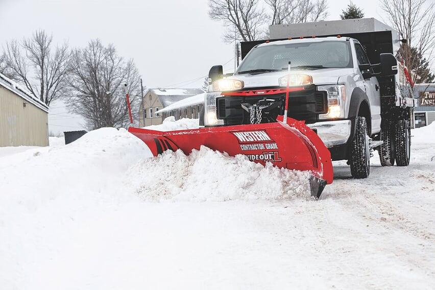 western-snow-plow-wideout-xl-blade
