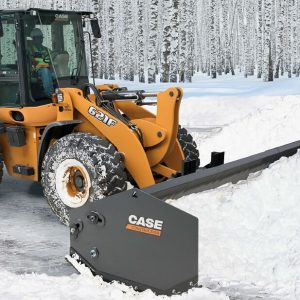 26828_en_f22a5_29403_case-621f-wheel-loader-with-sectional-snow-pusher-1