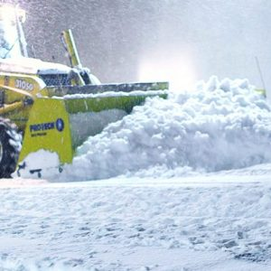 backhoe-snow-pusher-cover-940x470-1